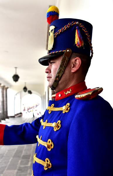 ECQ_2607-Presidential Guard.jpg