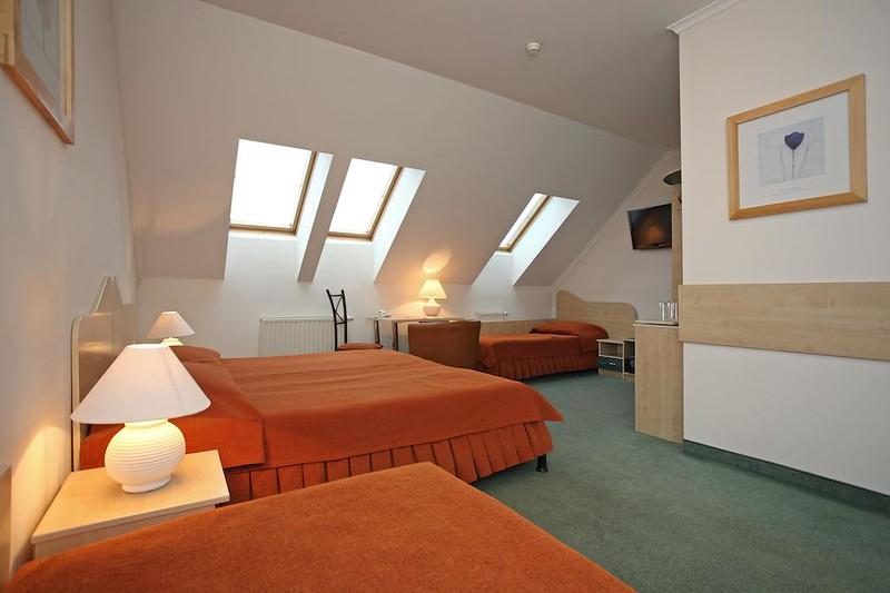 hotel-kontrast-krakow4.jpg