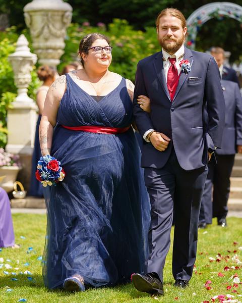 2019-06-23 McClahvakana Wedding 825.jpg