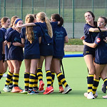 Hockey House Matches