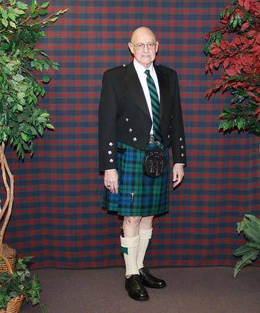 OES Grand Representative Of Scotland Reception 11-22-2014