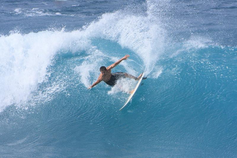 Surfing 009.JPG