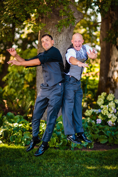 Bend Oregon Wedding Photographer (22).jpg