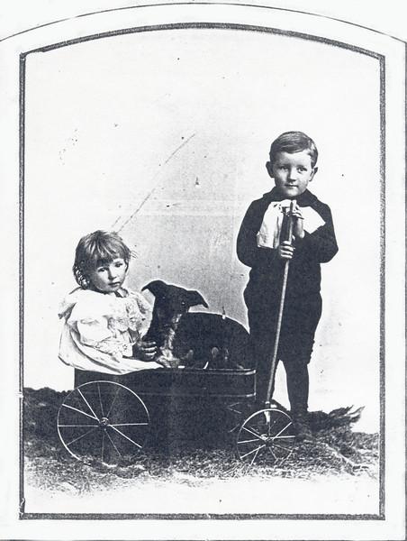 Bruton Family-17.jpg