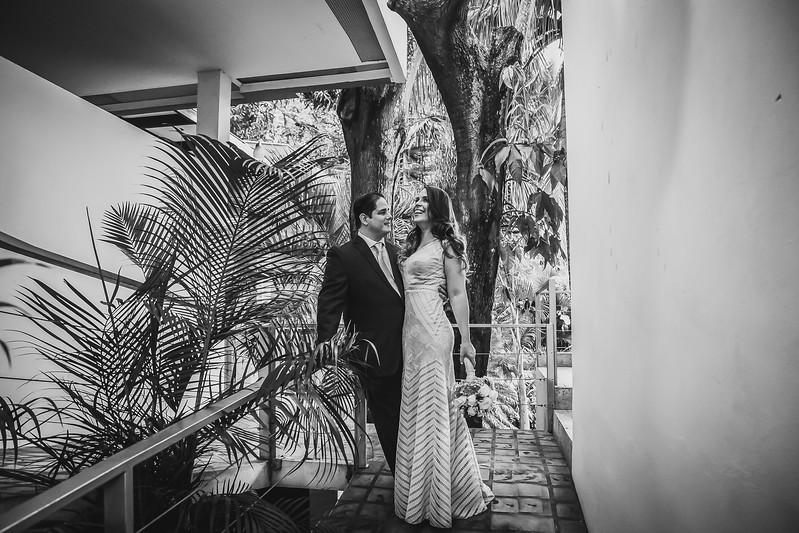 2017.12.28 - Mario & Lourdes's wedding (88).jpg