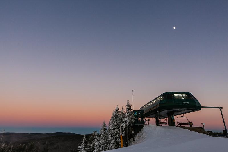 2020-01-09_SN_KS_Snowmobile Sunset-7793.jpg