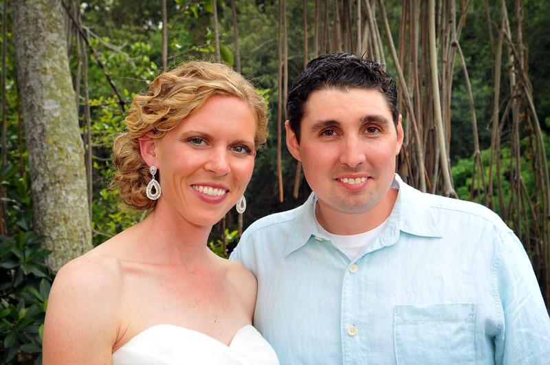 Stina and Dave's Naples Beach Wedding at Pelican Bay 036.JPG