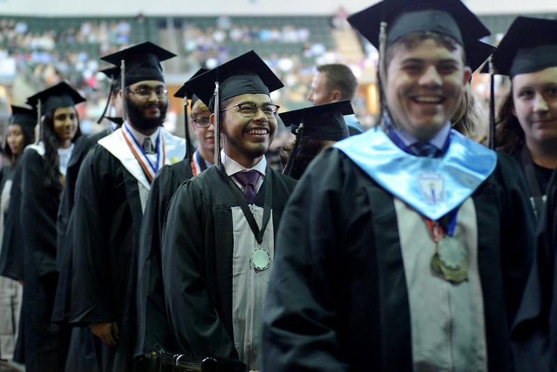 VHS-Graduation_007.jpg