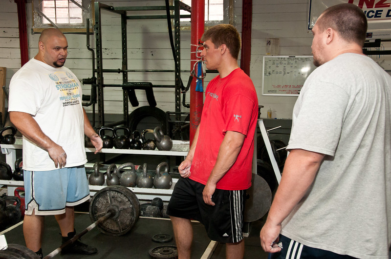 TPS Training Day 6-26-2010_ERF6687.jpg