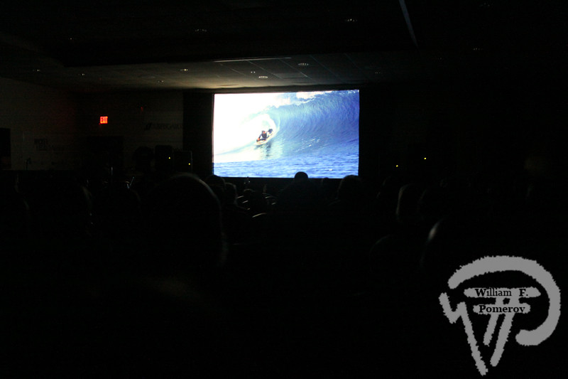 surf fest`14_WFP (16).JPG