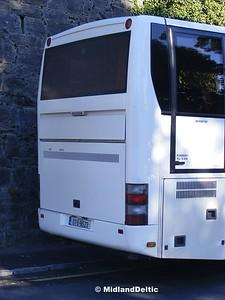 Portlaoise (Bus), 24-09-2014