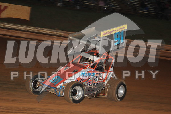 Williams Grove 9.11.2015 RAND