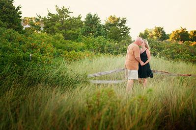 2012 | Jennifer & Bobby | Engagement Photos