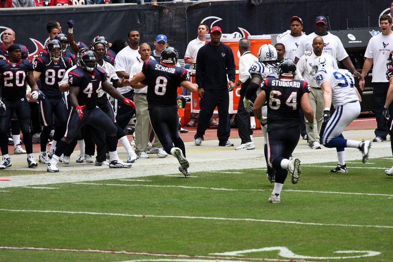 Texans-V-Colts-Nov-09-52.jpg