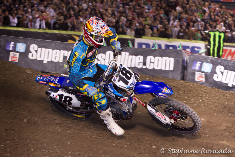 Anaheim2-450MainEvent-129.jpg