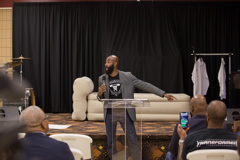 Speaking Event Photos-39.jpg