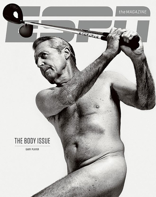 ". <p><b><a href=\'http://espn.go.com/espn/bodyissue\' target=""_blank\""> ESPN�s annual �Body Issue� again raised eyebrows as it featured dozens of photos of ... </a></b> <p> <b>A. Naked athletes  </b> <p><b> B. Chiseled physiques </b> <p> <b>C. Chris Berman�s back hair </b> <p> --------------------------------------------  (ESPN the Magazine photo)"