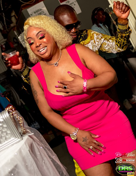 THE RETURN OF BRING IT TO THE OWNER COLEEN'S BIRTHDAY CELEBRATION-104.jpg