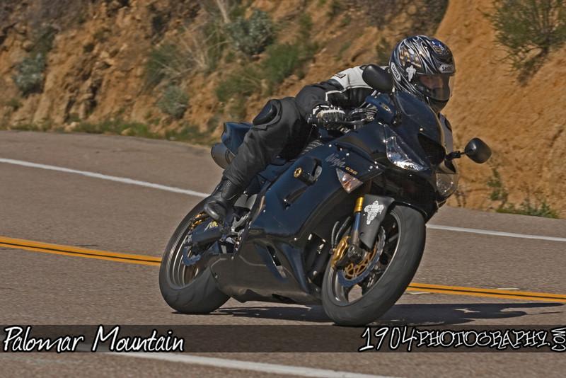 20090321 Palomar 442.jpg