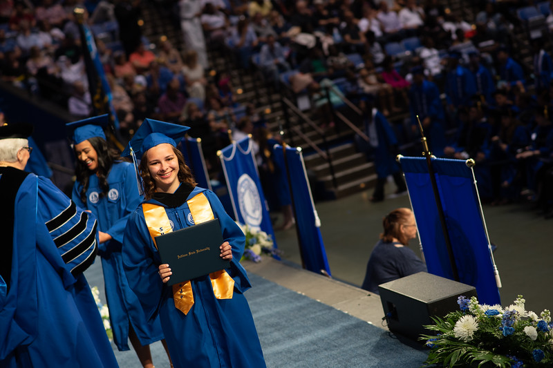 May 12, 2018 commencement -1125.jpg