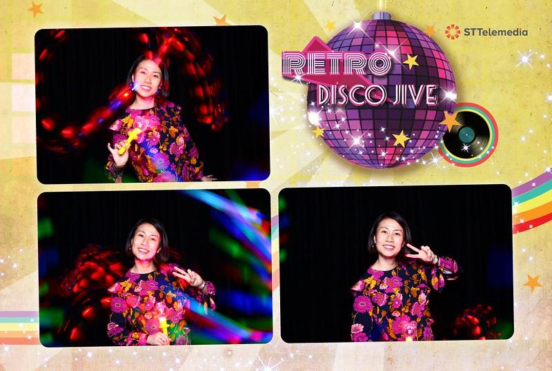 Blink!-Events-ST-Telemedia-31.jpg