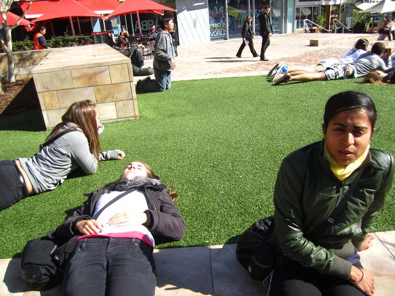 Melbourne - Around the City-354.JPG