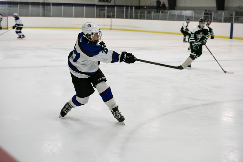 Wildcats JV Hockey 0051.jpg