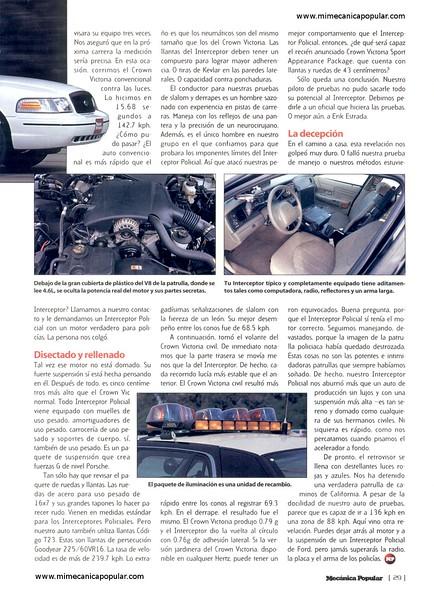 interceptor_policial_mayo_2001-04g.jpg