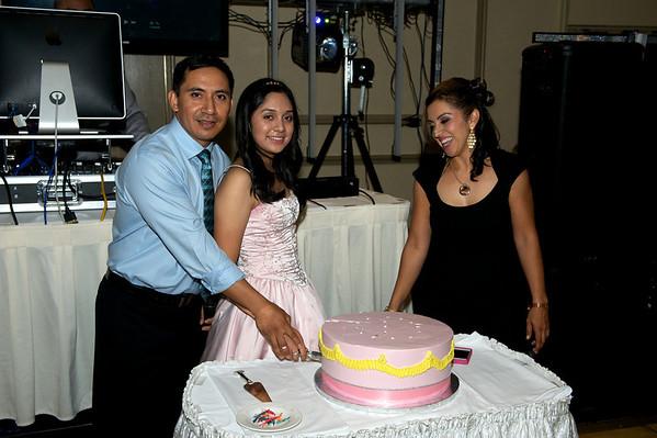 Birthday Leslie Zarogora