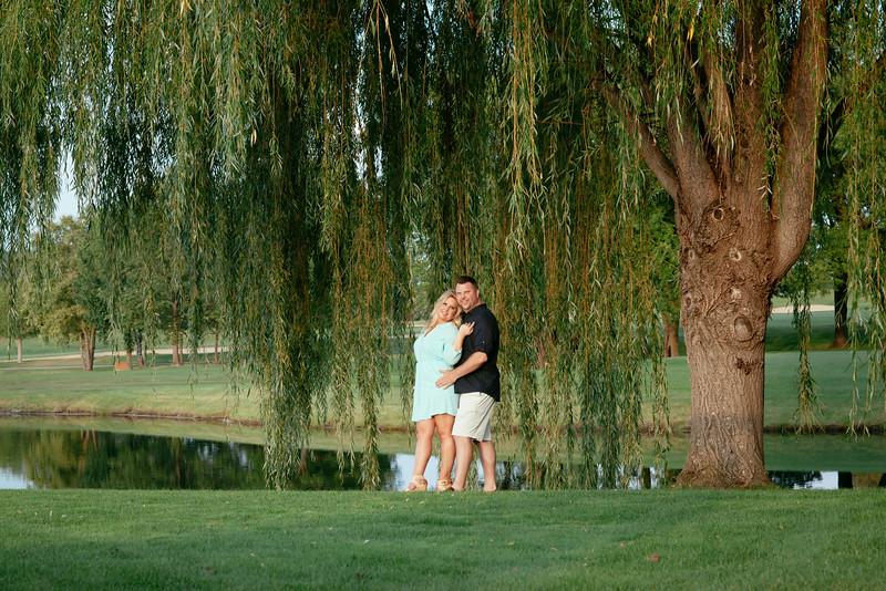 Chris & Sara _Engaged  (39).jpg