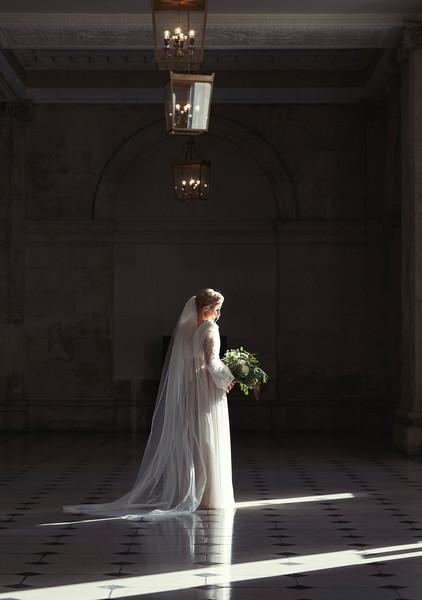 Wedding (463).jpg