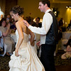 2009 Weddings : 1 gallery with 163 photos
