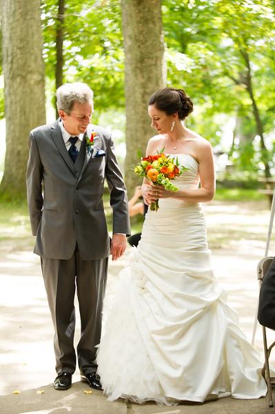 bap_schwarb-wedding_20140906132404_D3S0570