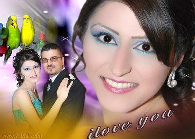 fadi_kasab
