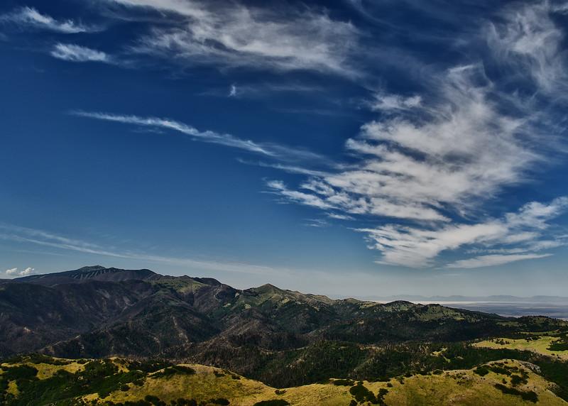 NEA_3229-7x5-Sierra Blanca.jpg
