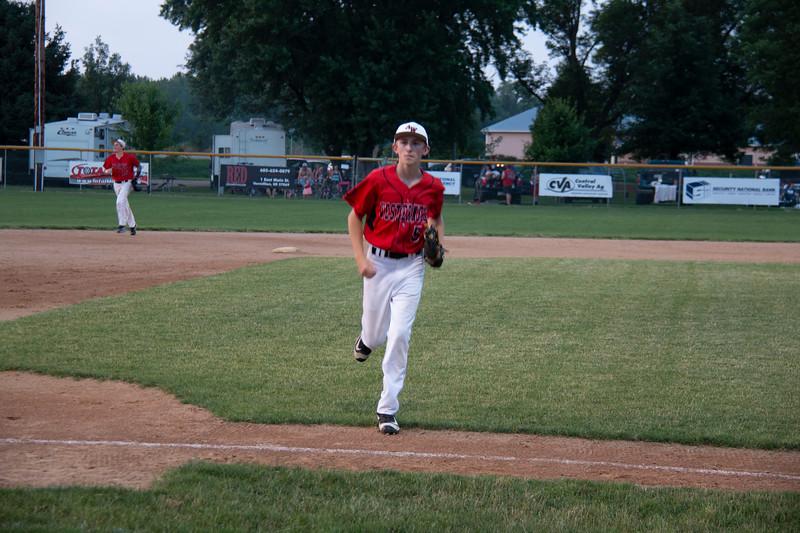 Baseball-June28-393.jpg