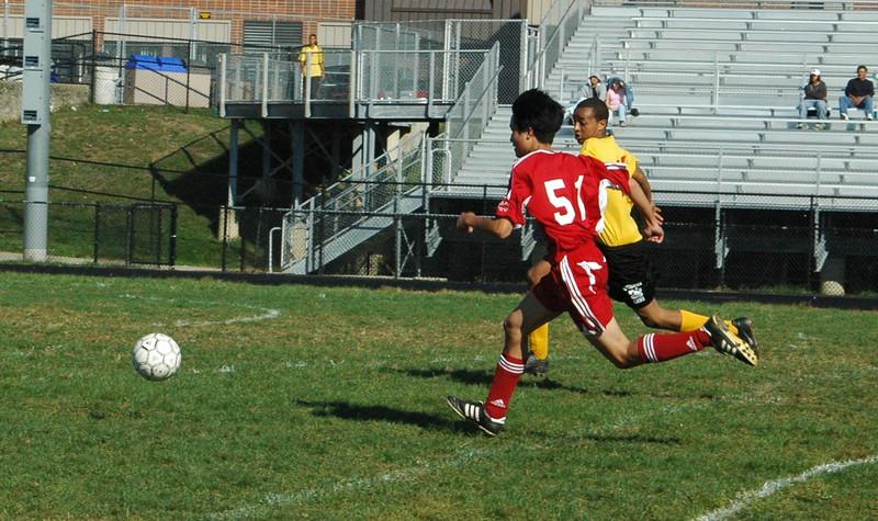 20071020_Robert Soccer_0027.JPG