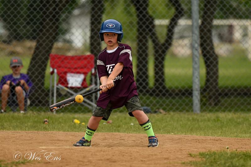 Grand Slam Baseball 2018-105.jpg