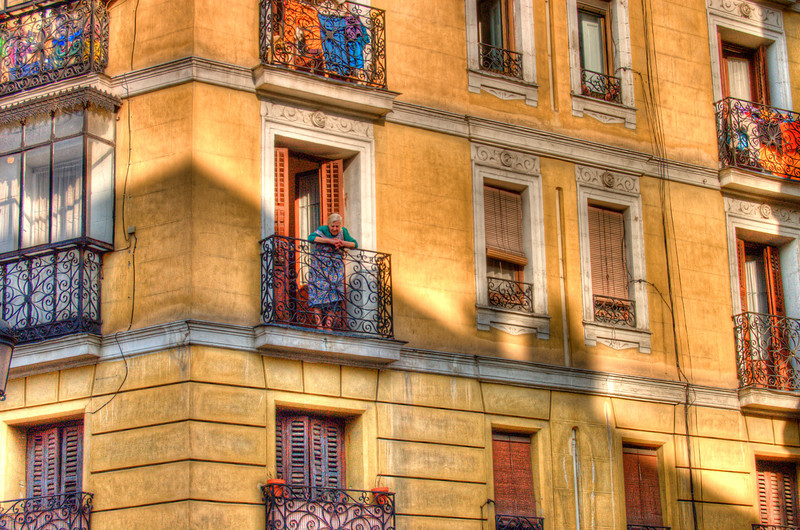 Madrid-240-Tonemapped.jpg
