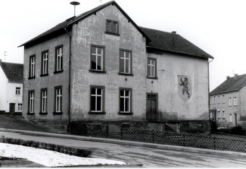 Bilder aus 1970 (4).jpg