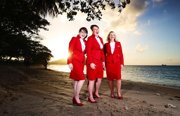 20-22/02/19 EDIT_Virgin Holidays St Lucia