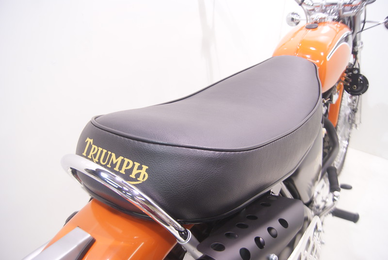 1971 Triumph 004.JPG
