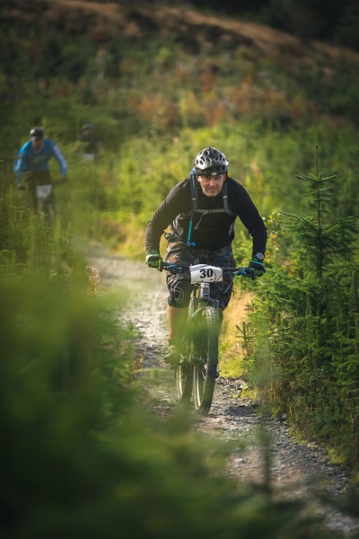 OPALlandegla_Trail_Enduro-4052.jpg