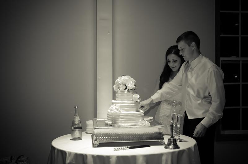McAfoos Wedding 2014-391.jpg