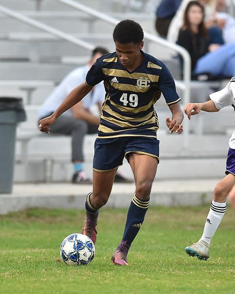 HC Soccer vs Fra_0032.JPG