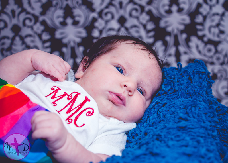 WM-Madalyn-1month-9.jpg