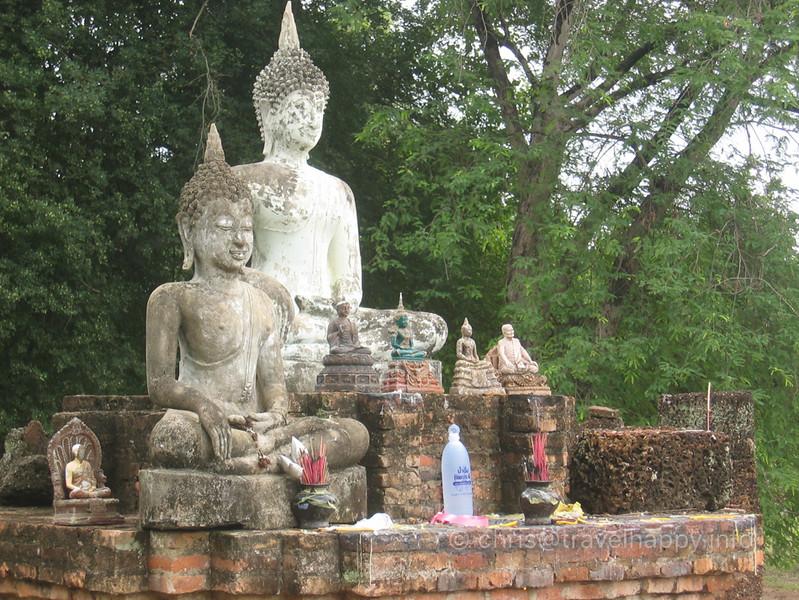 Sukhothai 094.jpg