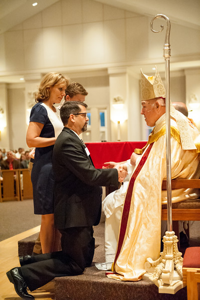 confirmation (243 of 356).jpg