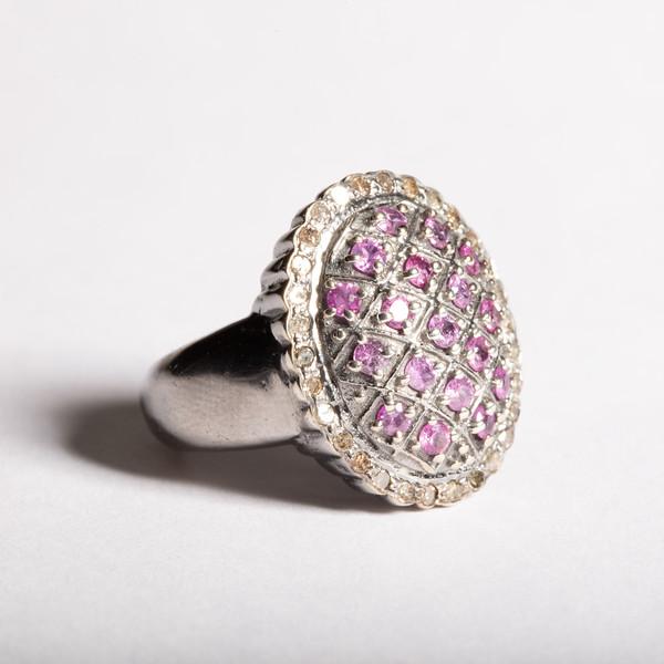 Jewelry 2019