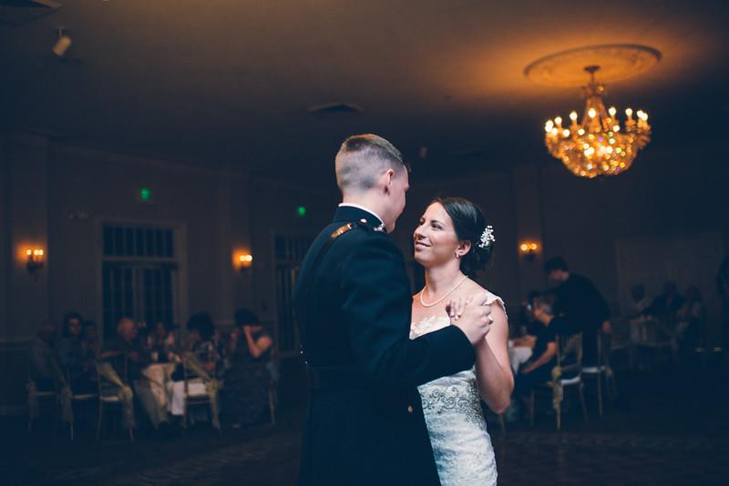 Philadelphia Wedding Photographer - Bernreuther-631.jpg
